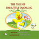 The Tale of the Little Duckling - English edition